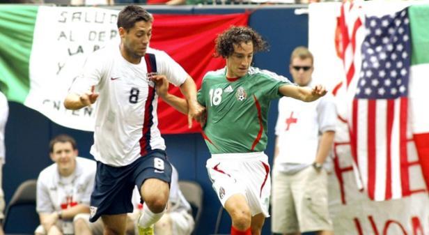 Resultado de imagem para estados unidos copa oro 2011