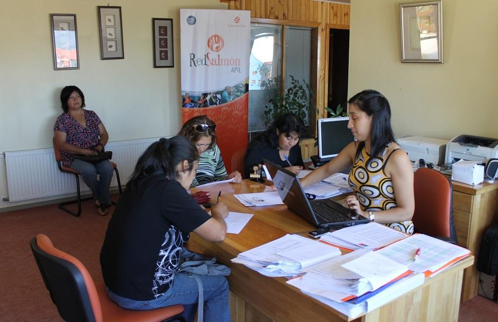 de Coyhaique « NOTISUR – Noticias del sur de Chile Región de Los