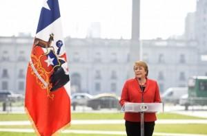 Pdta Bachelet