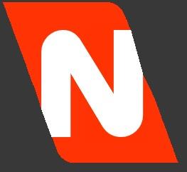 Notisur Puerto Montt – notisur.cl Noticias de la Región de Los Lagos – Chile