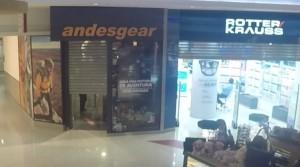 mall-de-castro-terremoto-andesgear