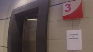 mall-de-castro-terremoto-ascensores