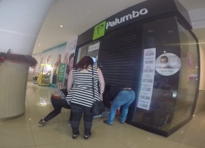 mall-de-castro-terremoto-palumbo
