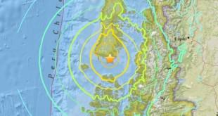 terremoto-chiloe