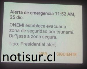 terremoto-chiloe2